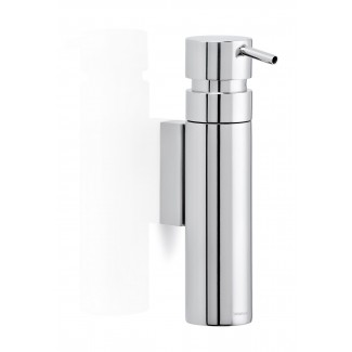 Blomus Nexio Wall Soap Dispenser