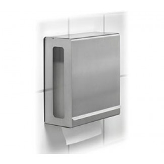 Blomus NEXIO Paper Towel Dispenser