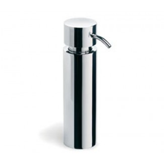 Blomus DUO polished Soap Dispenser