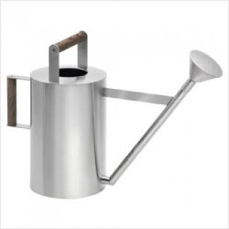 Blomus Verdo 65233 Watering Can