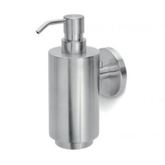 Blomus PRIMO Wall-Mounted Soap Dispenser