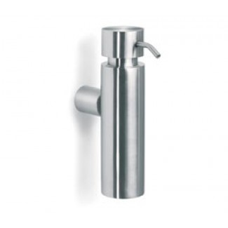 Blomus DUO Wall-Mounted Soap Dispenser