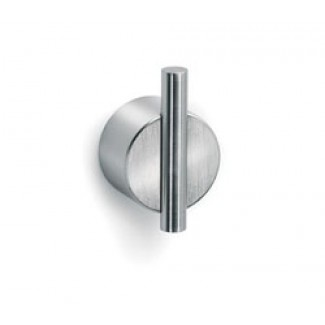 Blomus DUO Wall Hook, Screw-On