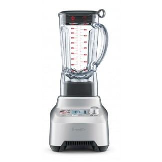 Breville The Boss ™ Blender