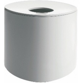 Alessi Birillo Tissue Box PL15