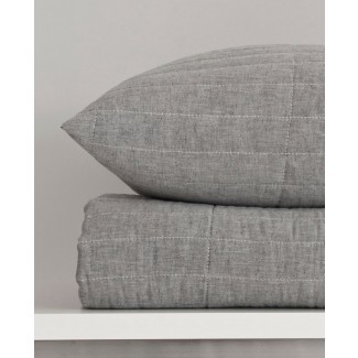 Area Bedding Brick Pillow Case