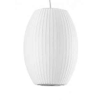 Modernica Bubble Lamp Suspension Cigar