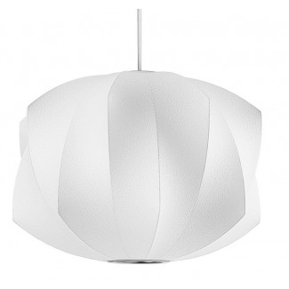 Modernica Bubble Lamp Suspension Propeller