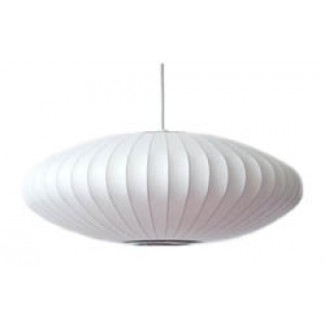 Modernica Bubble Lamp Suspension Saucer