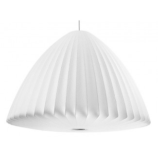 Modernica Bubble Lamp Suspension X-Large Shade