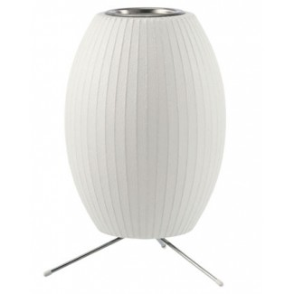Modernica Bubble Lamp Tripod Cigar