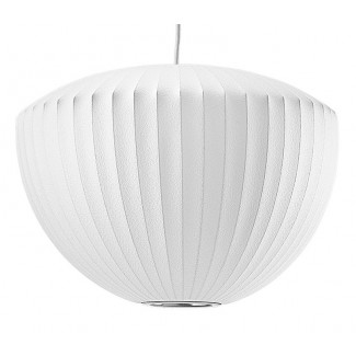 Modernica Bubble Lamp Suspension Apple