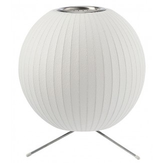Modernica Bubble Lamp Small Tripod Ball
