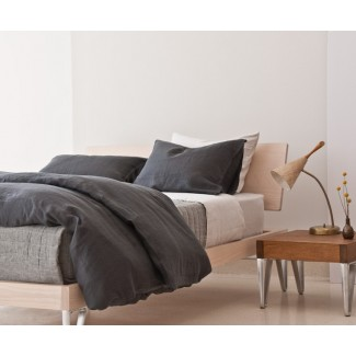 Area Bedding Camille Duvet Cover