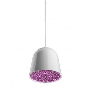 CLEARANCE - Flos Can Can Suspension Lamp