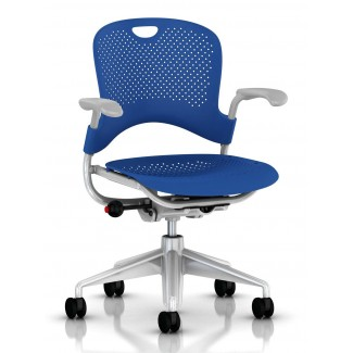 Herman Miller Caper® Multipurpose Chair