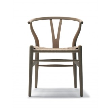 Carl Hansen & Son CH24 Wishbone Chair (priced each, sold in sets of 2)
