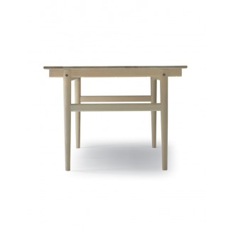 Carl Hansen & Son CH327 Wegner Dining Table
