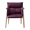 Carl Hansen & Son E005 Embrace Chair