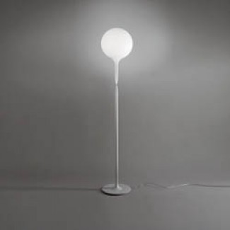 Artemide Castore Floor Lamp - 35 or 42