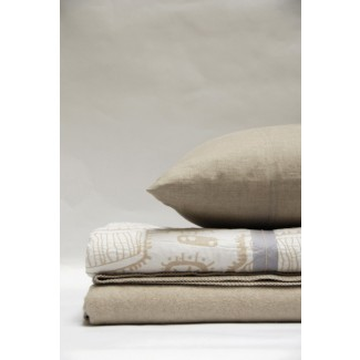 Area Bedding Cellma Pillow Cases