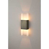 Cerno Ansa Wall Lamp