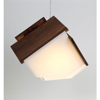 Cerno Mica L Large Pendant Lamp