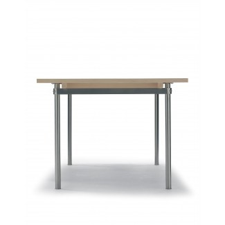 Carl Hansen & Son CH322 Table