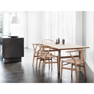Carl Hansen & Son CH24 Wishbone Chair (6 FOR 5 PROMOTIONAL OFFER)