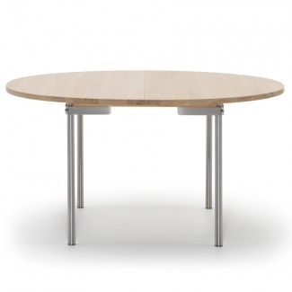 Carl Hansen & Son CH334 Table