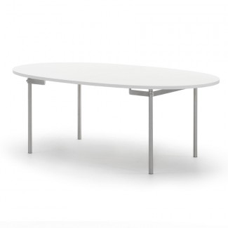 Carl Hansen & Son CH335 Table
