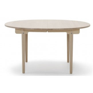 Carl Hansen & Son CH337 Dining Table