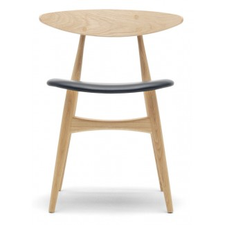 Carl Hansen & Son CH33P Dining Chair