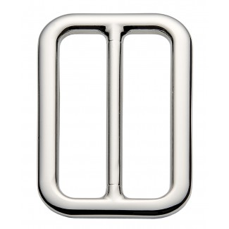 Alessi Buckle Tube Squeezer