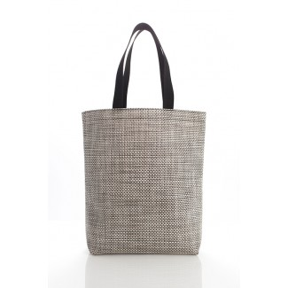 Chilewich Basketweave Tote Bag