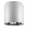 Nemo Italianaluce Cilindro Short Ceiling Lamp