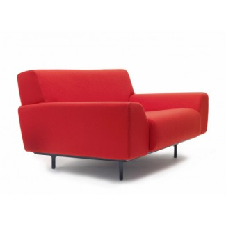 Knoll Cini Boeri - Lounge Chair
