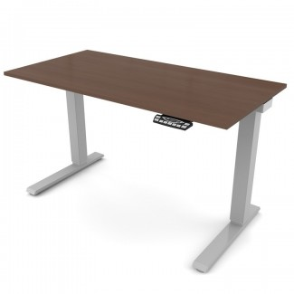 Humanscale eFloat Height Adjustable Table