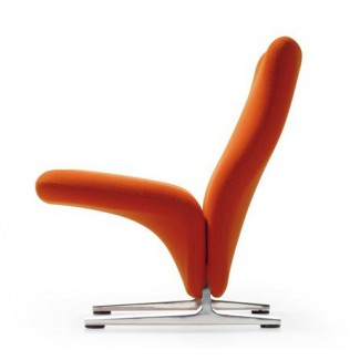 Artifort Concorde Chair