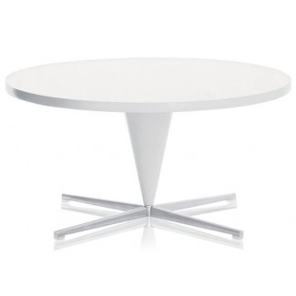 Vitra Verner Panton Cone Table