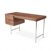 Gus* Modern Conrad Desk