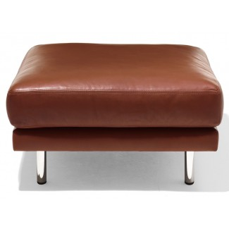 Knoll Joseph Paul D'Urso - Contract Ottoman
