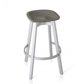 Emeco Su Counter Stool