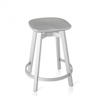 Emeco Su Bar Stool