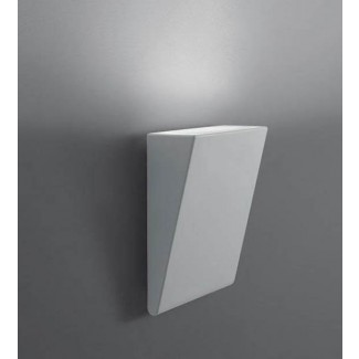 Artemide Cuneo Outdoor Wall/Floor Lamp