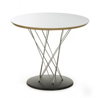 Knoll Isamu Noguchi - Cyclone Side Table