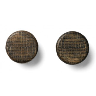 Menu Knobs Set of 2