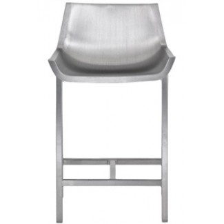Emeco Sezz Counter Stool