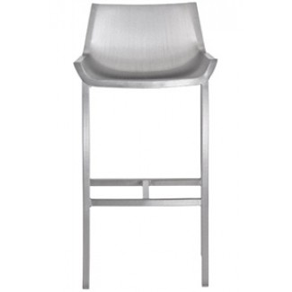 Emeco Sezz Bar Stool