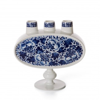 Moooi Delft Blue No. 3